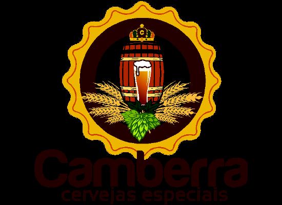 Nova parceria da ACervA Candanga: Camberra Cervejas Especiais