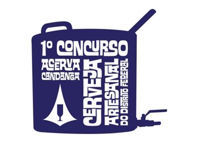Novidades do 1º Concurso ACervA Candanga