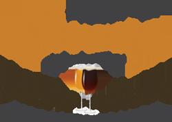 1º Congresso de Cerveja do Centro-Oeste