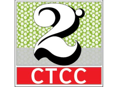 II Congresso Técnico ACervA/SC