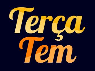Encontro Acerva – Terça Tem -12/02/19