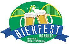 1º Bierfest Brasília movimenta a cidade em setembro