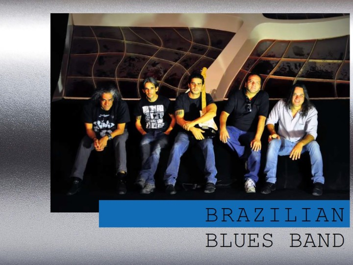 3º NONECO – Bandas da Festa de Confraternização (1/11)