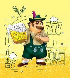 Curso de Tecnologia e Prática Cervejeira em Goiânia