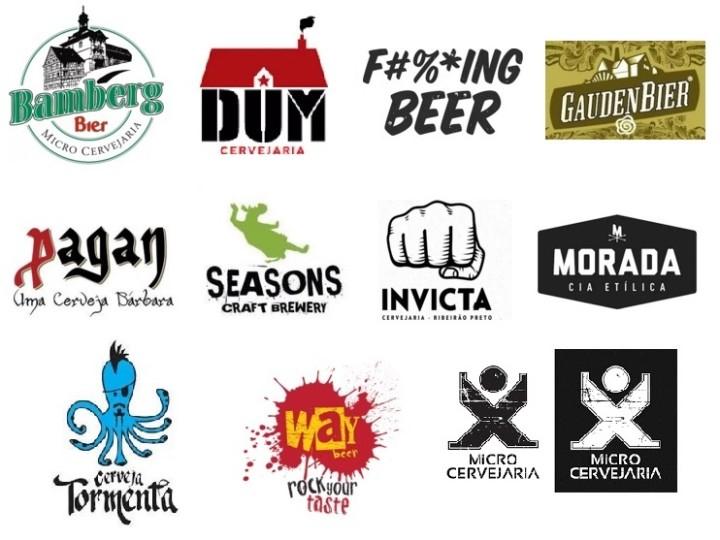 3º NONECO – Cervejas da Festa de Confraternização (1/11)