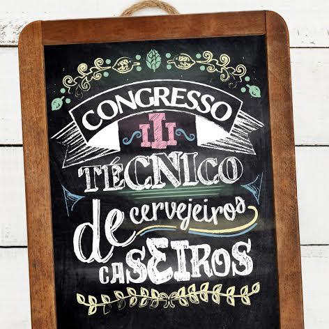 III Congresso Técnico da ACervA Catarinense
