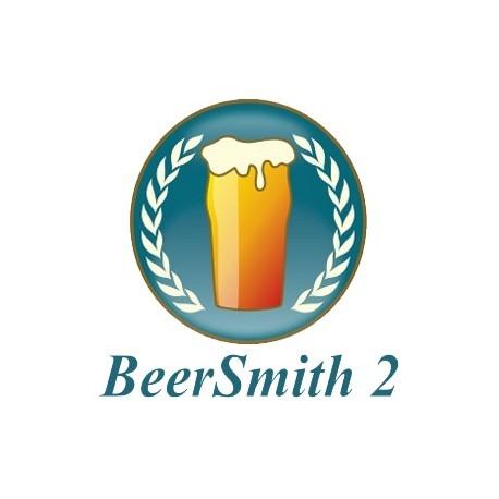Inscrição para o curso de BeerSmith [inscrições encerradas]