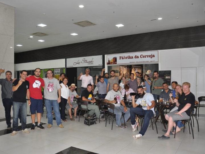 Quinta Tem – Fabrika – 06/04